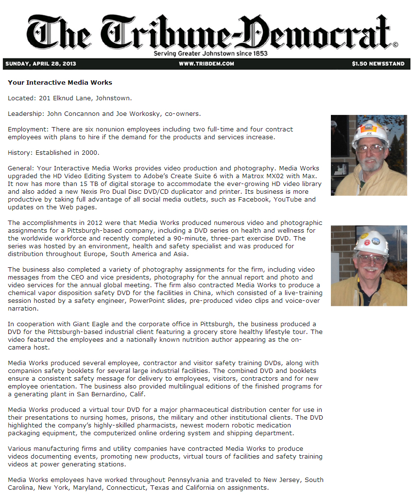Trib-Article-Apr-28-2013